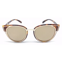 Óculos de sol Atitude AT5385 G21
