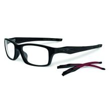 Óculos de Grau Oakley Crosslink OX8030 05 Satin Black